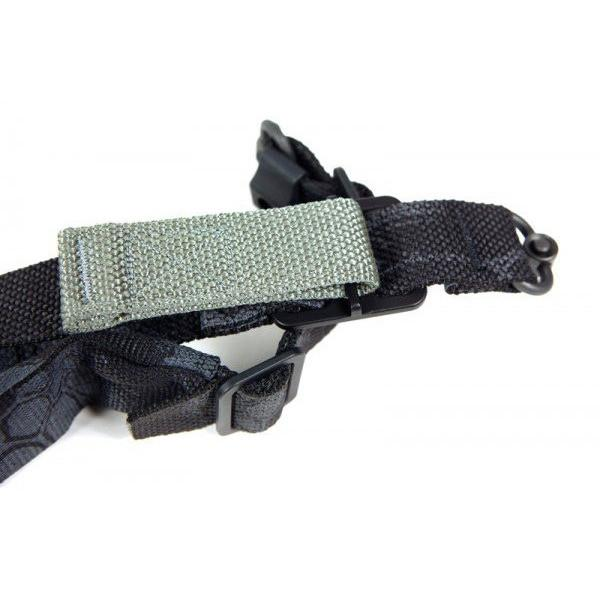 Blue Force Gear Vickers Padded 221 Sling