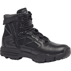 Tactical Research Chrome TR996Z WP 6
