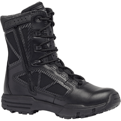 Belleville 300 TROP ST Hot Weather Safety Toe Boot
