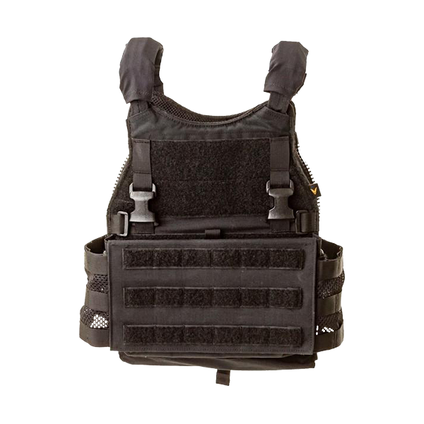 Velocity Systems SCARAB Light Plate Carrier