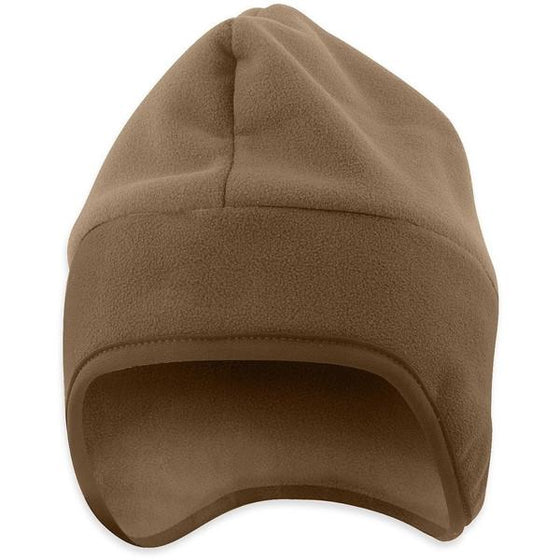 Outdoor Research WB Alpine Hat