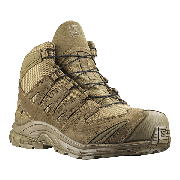Salomon XA Forces Mid (2020 Model)