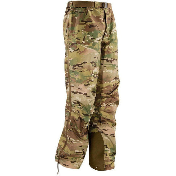 Arc'teryx LEAF Alpha Pant MultiCam Gen 1 (Model 10741)