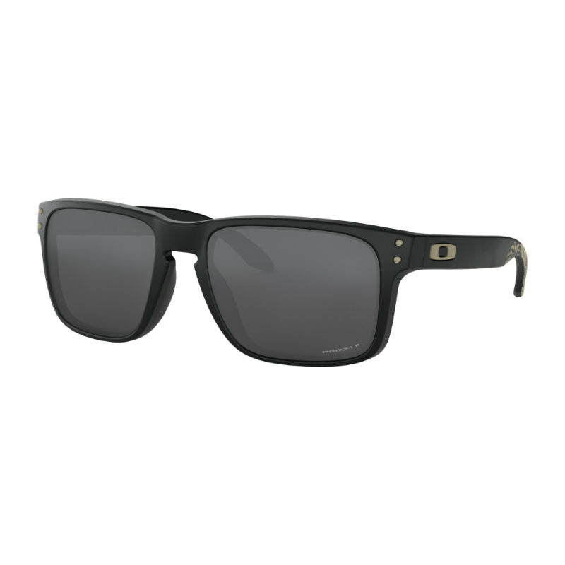 Oakley SI Holbrook American Heritage Sunglasses