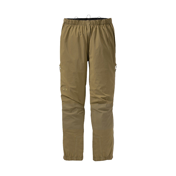Outdoor Research Infiltrator Pants (GORE-TEX Fabric with Stretch Technology)