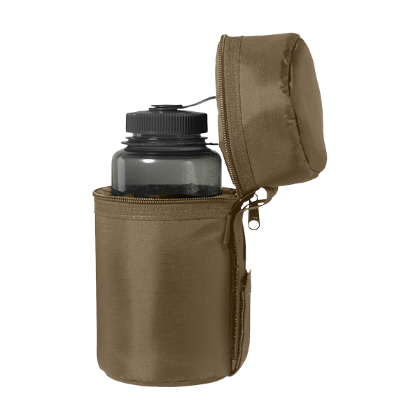 Outdoor Research SG Water Bottle Parka, 1 Liter