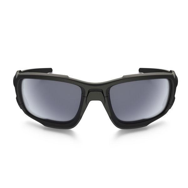 052a6d12b6 Oakley SI Ballistic Shocktube Sunglasses