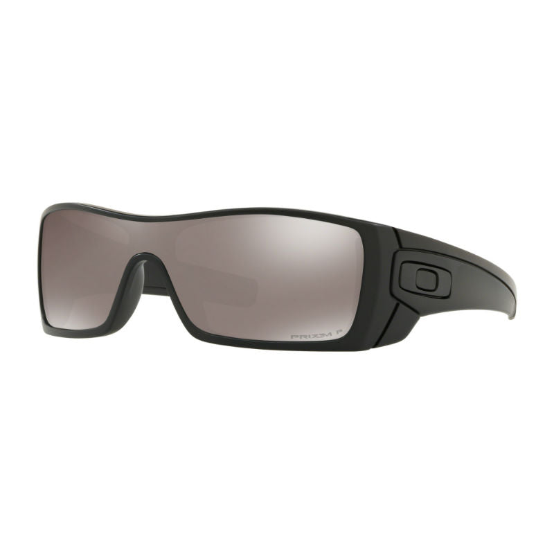 Oakley SI Batwolf Sunglasses