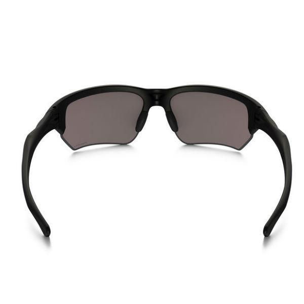 Oakley SI Flak Beta Prizm Sunglasses