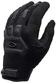 Oakley Flexion 2.0 Glove