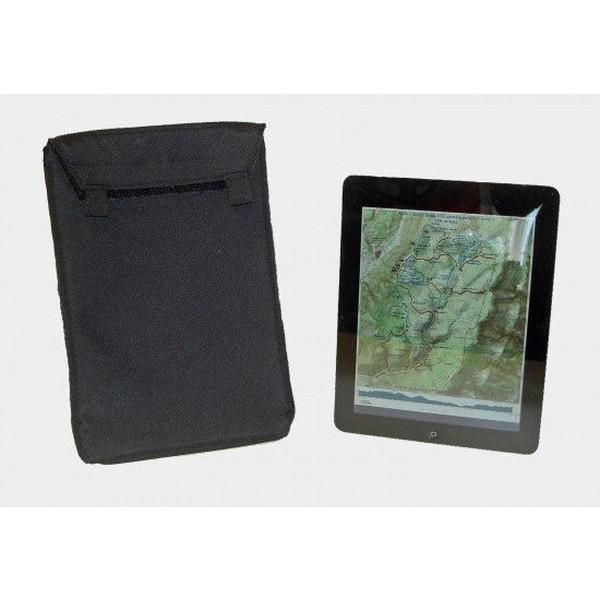 Velocity Systems Computer Sleeve, Small