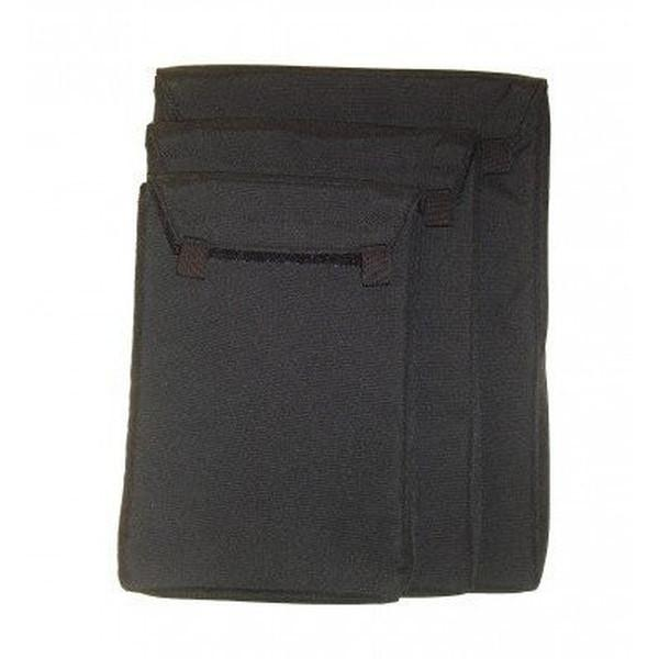 Velocity Systems Computer Sleeve, Large