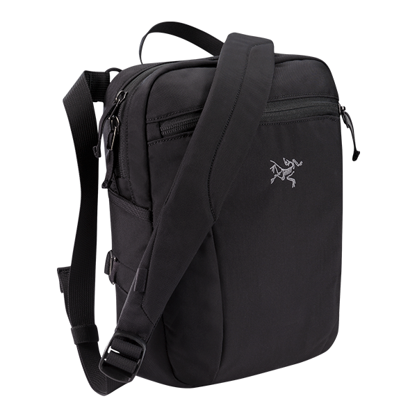 Arc'teryx LEAF Slingblade 4 Shoulder Bag
