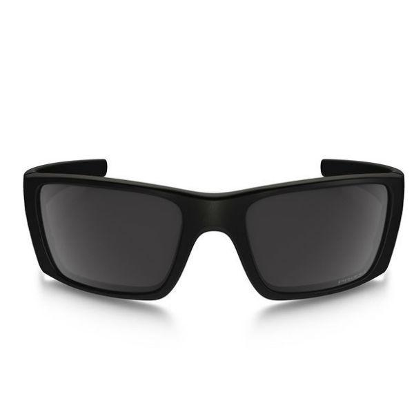 091398d2e6 Oakley SI Fuel Cell Blackside Prizm Black Polarized