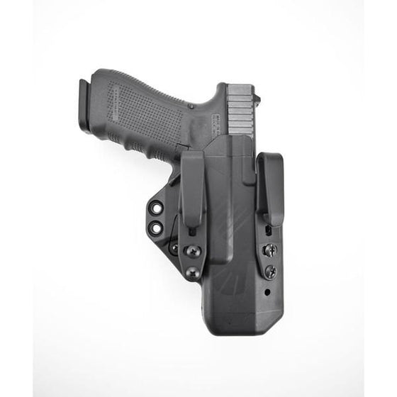 Raven Concealment Systems Eidolon Holster - Basic IWB Package