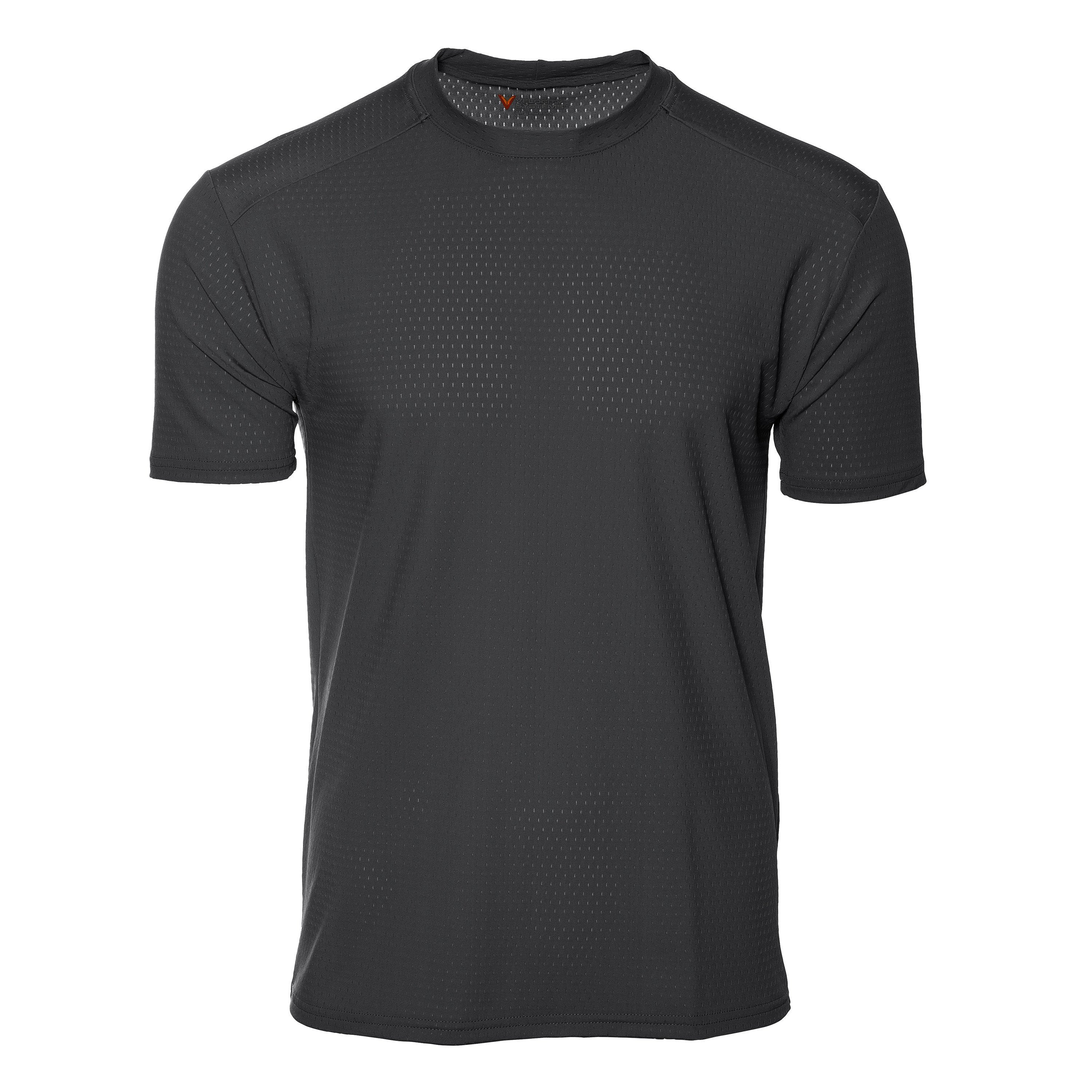 120eb725 Velocity Systems Crew Neck Range Shirt | U.S. Elite Gear