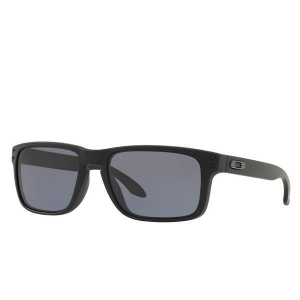 c428306ca86d3 Oakley SI Holbrook Sunglasses Flag Collection