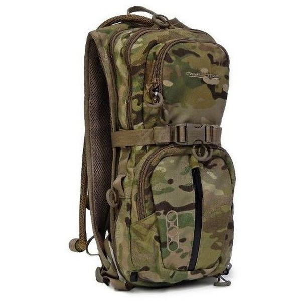 Eberlestock H1 Mini-Me Hydration Pack