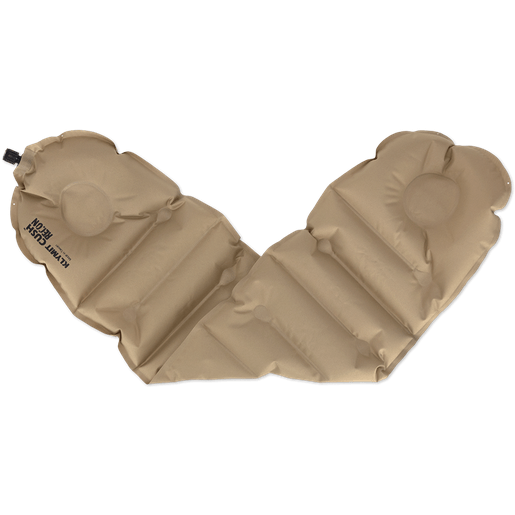 Klymit Cush Recon Inflatable Seat/Pillow