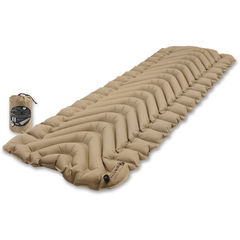 Klymit Static V Recon Insulated Sleeping Pad