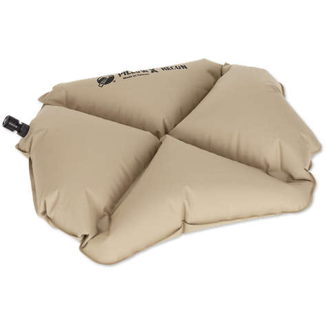 Klymit Pillow X Recon - Inflatable