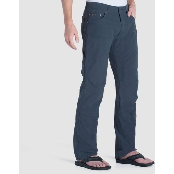 Kuhl Men's Outsider Pants