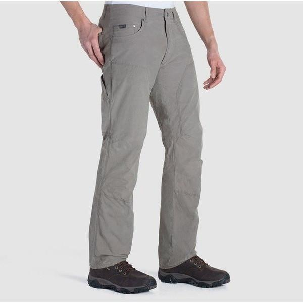 Kuhl Outsider Pants
