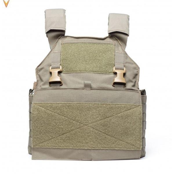 Velocity Systems Lightweight Plate Carrier