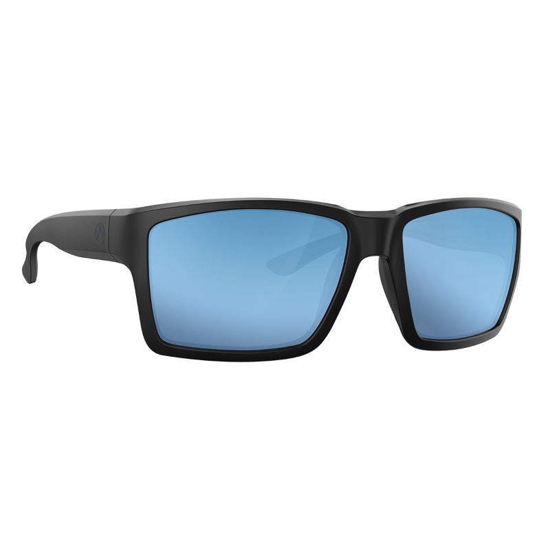 Magpul Explorer XL Eyewear Polarized