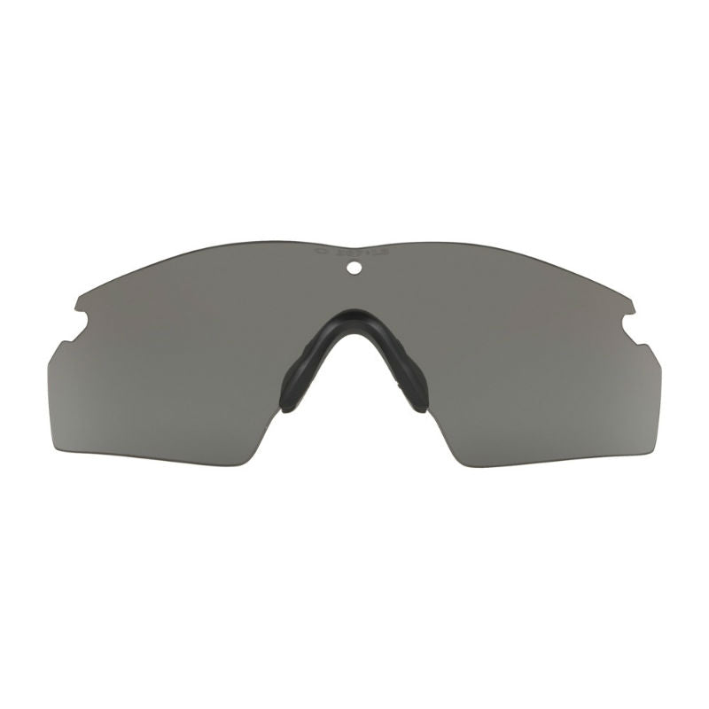 Oakley SI Ballistic M Frame 3.0 Fleet Replacement Lens