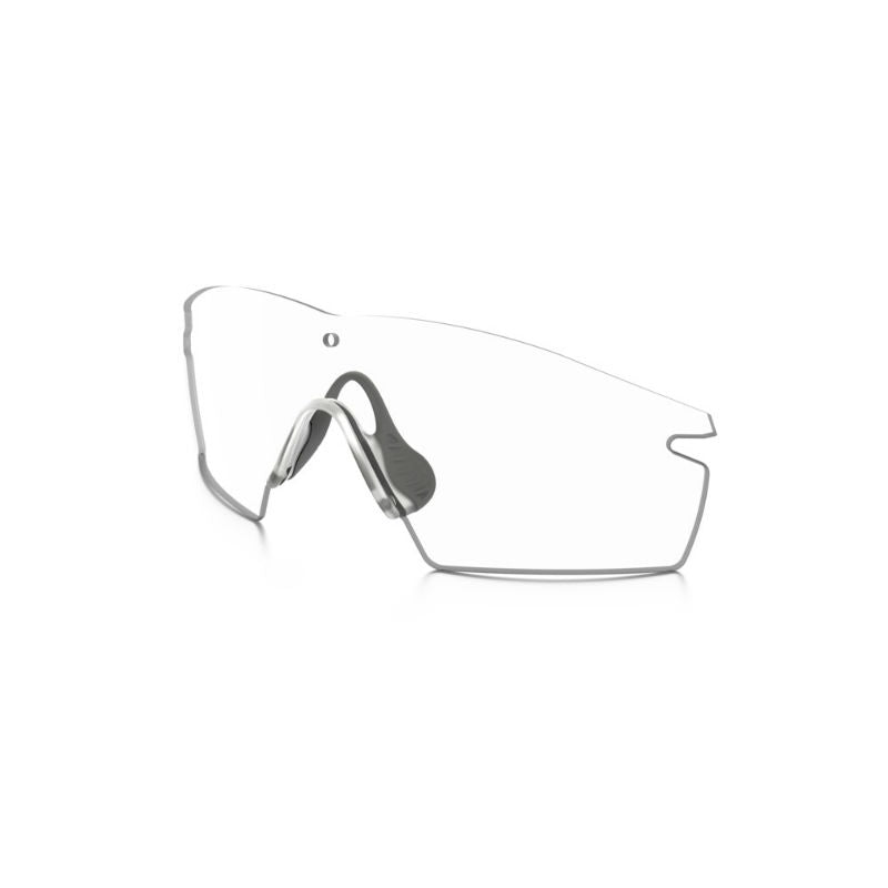 Oakley SI Ballistic M Frame 2.0 Strike Replacement Lens