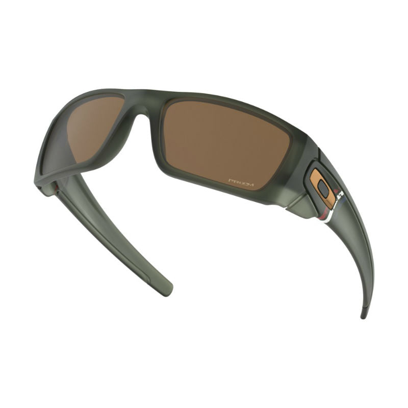 "Oakley SI Fuel Cell American Heritage ""Uncle Sam"" Sunglasses"