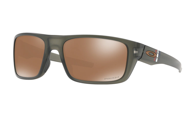 "Oakley SI Drop Point American Heritage ""Uncle Sam"" Sunglasses"