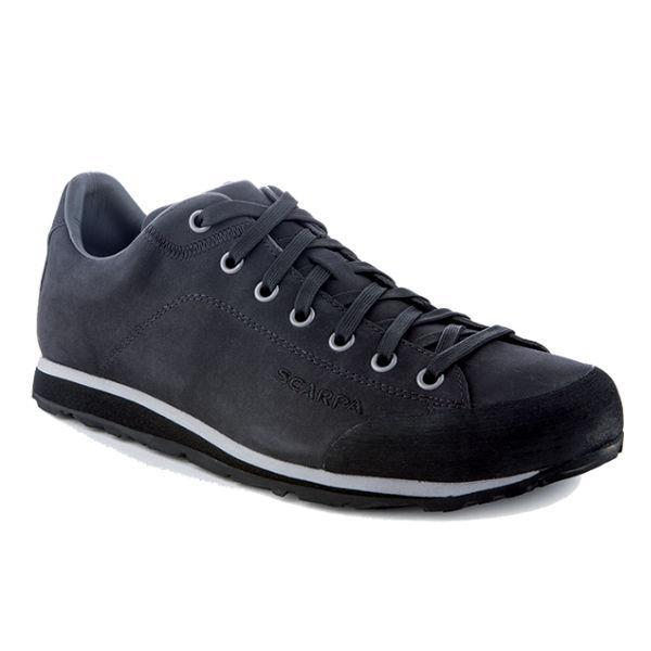 Scarpa Margarita Leather