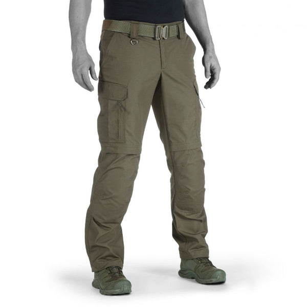 UF PRO P-40 Classic Tactical Pants