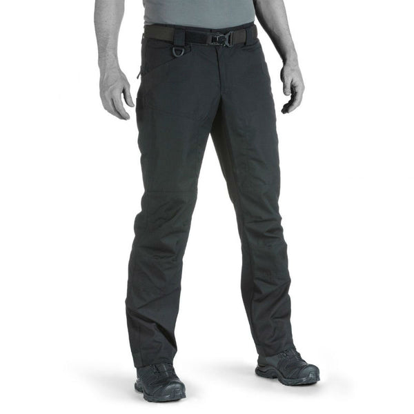 UF PRO P-40 Urban Tactical Pants