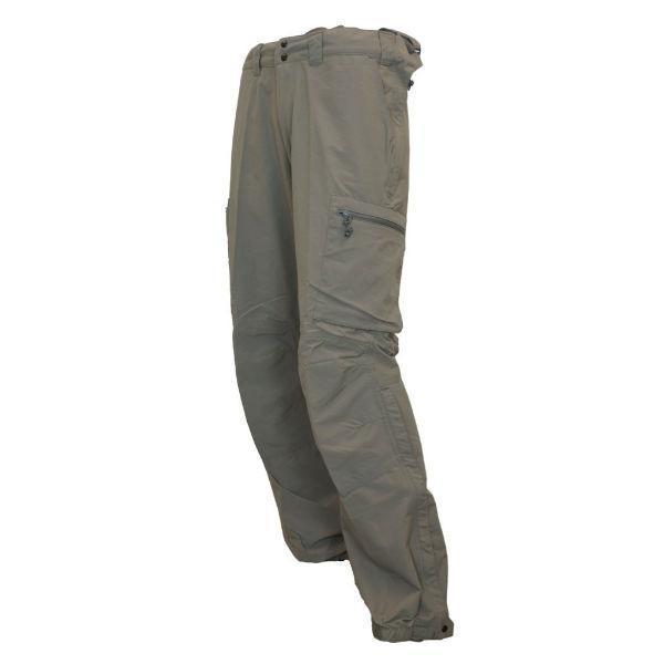 Patagonia SOF Gen II Level 5 Soft Shell Pants Trousers - XL ONLY