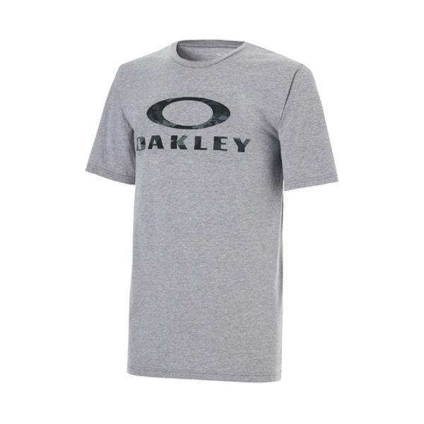 Oakley PC-Stealth II Tee