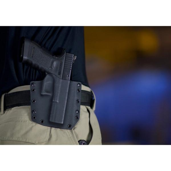 Raven Concealment Systems 1911 PHANTOM MODULAR HOLSTER