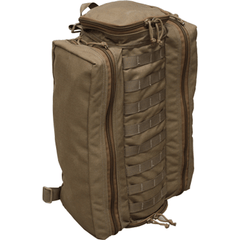 Tac Med Solutions Ark Active Shooter Response Kit