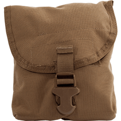 Tac Med Solutions Ballistic Response Pack - Pouch Only