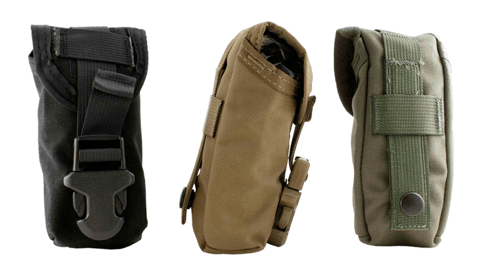 Tac Med Solutions SOF Tactical Tourniquet - Wide (SOFTT-W)