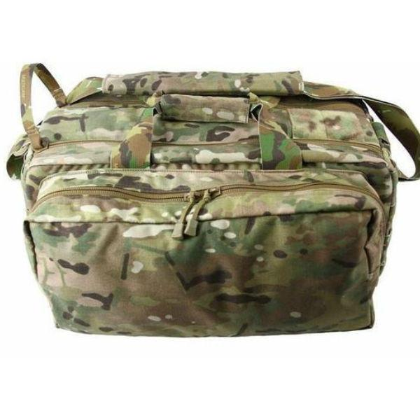 215 Gear Range Bag, Padded thumbnail