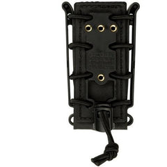 G-Code Soft Shell Scorpion Pistol Mag Carrier-Tall