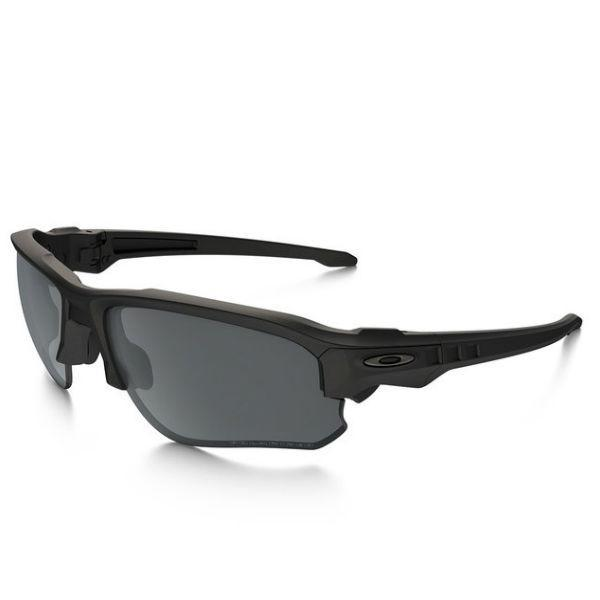 Oakley SI Speed Jacket Sunglasses