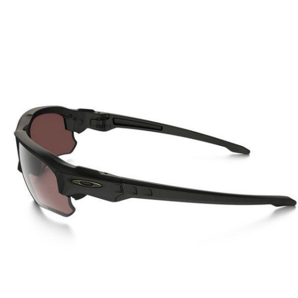 Oakley SI Speed Jacket Prizm Sunglasses