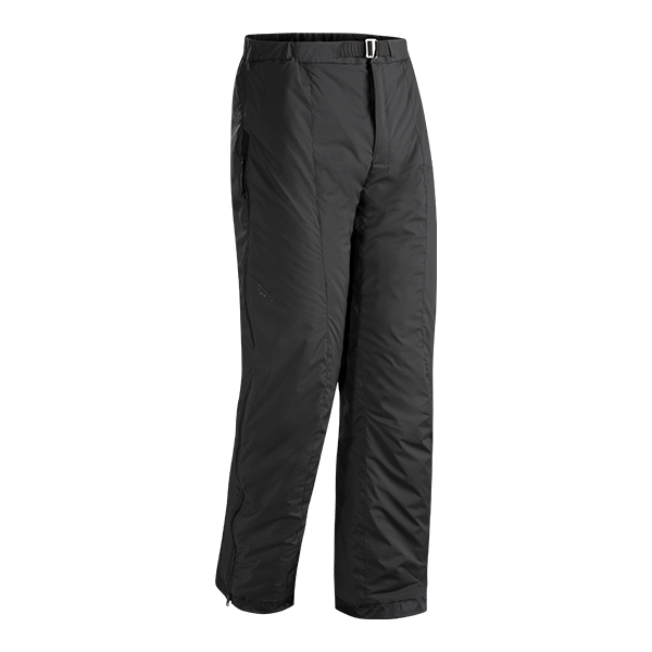 Arc'teryx LEAF Atom LT Pant Men's (Gen 2)