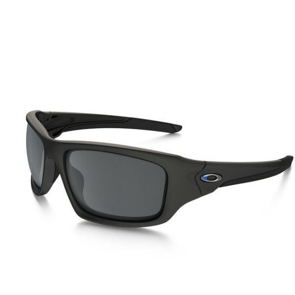 Oakley SI Valve Thin Blue Line