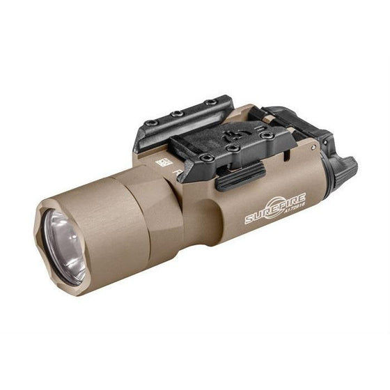Surefire X300U-A Ultra WeaponLight