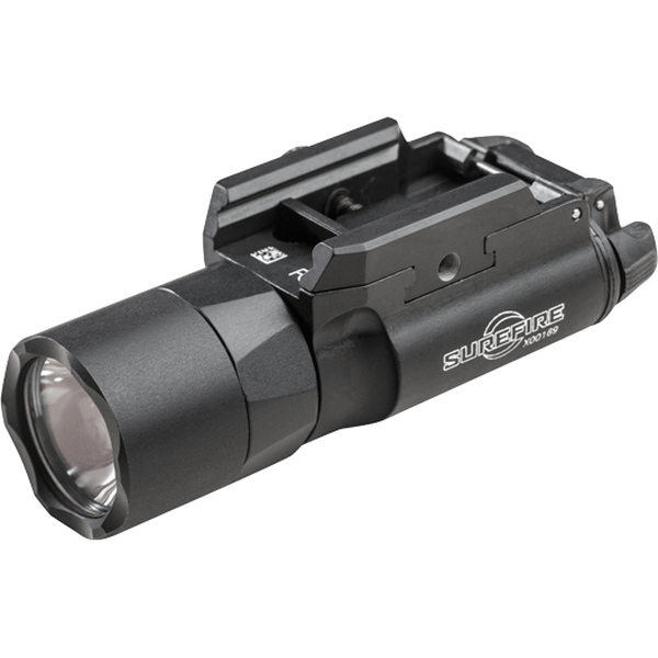 Surefire X300U-B Ultra WeaponLight